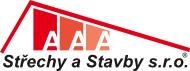 AAA Střechy a Stavby s.r.o.
